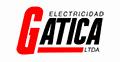 Electricidad Gatica